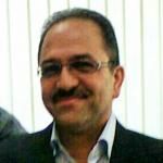 هادی مسلمی به عنوان سرپرست شهرداری نیشابور انتخاب شد