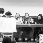 خبرنگاران نیشابور صاحب تشکل صنفی شدند ( انتخاب پنج عضو هیأت مدیره انجمن خبرنگاران )