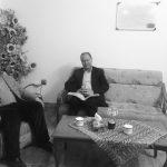 ابهام زدایی از هتل ; دو شهردار پیشین درباره ابهامات طرح شده در مورد هتل امیران پاسخ دادند