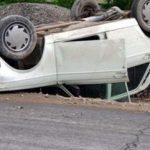 بی احتیاطی راننده وانت پیکان جان او را گرفت