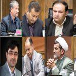 نگاهی به عملکرد شورای چهارم و سرگذشت چهارساله شهر  شورای ناکام