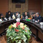 در جلسه شورای شهر عنوان شد:  نگرانی های اعضا در ماه های پایانی شورای چهارم