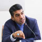فرماندار فیروزه در گفتگو با خیام نامه : شهرستان فیروزه برای برگزاری انتخاباتی سالم، قانونمند و پرشورآماده است
