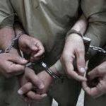 دستگیری 25 خرده فروش و معتاد پرخطر در نیشابور