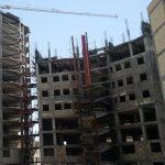 برای اولین بار در نیشابور:  مسکن سازان نیشابور صاحب اتحادیه مستقل شدند