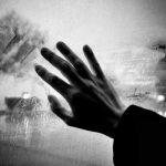 رویاها و خواب هایی که زن و شوهر نابینا «می بینند»:  آرزوی بینا شدن نداریم!