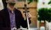 آرش کامور با «رباعیات خیام» به اروپا می رود
