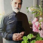 هفته گرامی داشت مقام معلم مبارک ( گفتگو با کهن سال ترین معلم آموزش و پرورش نیشابور )