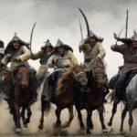 چگونه ایرانیان، مغولان را بیرون کردند ؟