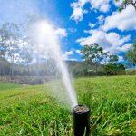 گزارش خیام نامه از کمبود آب شرب در ماه های آتی:  عبور از نقطه سر به سر و رسیدن به مرحله بحرانی