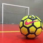 اطلاعیه ناگهانی ممنوعیت ورود زنان به ورزشگاه پس از حضوری مستمر