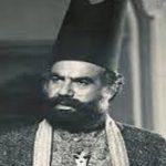 امیر کبیر سینمای مردم 1397-1309( به بهانه ی راحت شدن ناصر خان ملک مطیعی )