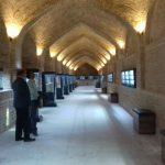 نمایش دوباره آثار 6000سال تمدن در نیشابور