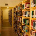 سرنوشت کتابخانه مرکزی نیشابور در گرو تعهد بانک ملت
