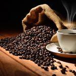 قهوه ی فلسفی